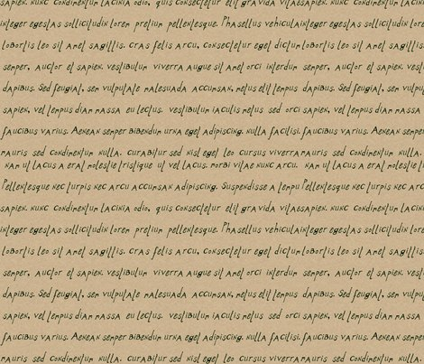 Ralphabet_print_latin_kraft_italic_shop_preview