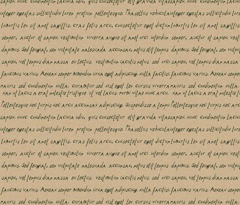 Ralphabet_print_latin_kraft_italic_shop_preview