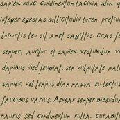 Ralphabet_print_latin_kraft_italic_shop_thumb