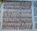 Rralphabet_print_blue_ink_kraft_paper_comment_75660_thumb