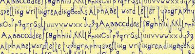 alphabet_print_blue_ink_yellow_legal