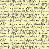 Rralphabet_print_blue_ink_yellow_legal_shop_thumb