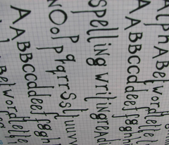 Rralphabet_print_graph_paper_comment_67913_preview