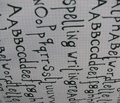Rralphabet_print_graph_paper_comment_67913_thumb