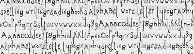 alphabet_print_graph_paper