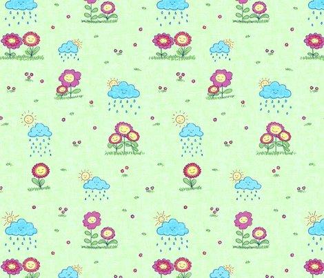Rapril_showers_bring_may_flowersa_shop_preview