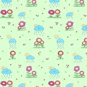 Rapril_showers_bring_may_flowersa_shop_thumb
