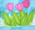 Rrstylizedtulips1.ai_comment_88515_thumb