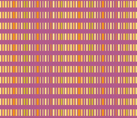 Ryellowpurplestripes