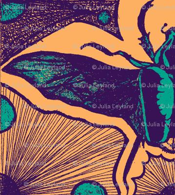 Scarabs in flightB 4