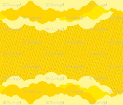 ogd_fabric_rain