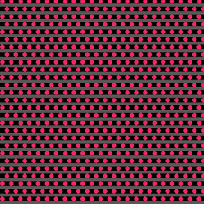 dots_and_stripes_red_v