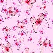 Rrrbutterflies_pink_shop_thumb