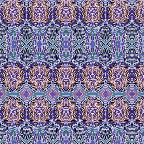 Easter06 fabric by edsel2084 on Spoonflower - custom fabric