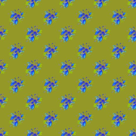 Rrrrblue_roses_on_green_shop_preview