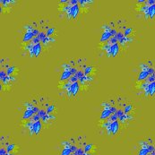 Rrrrblue_roses_on_green_shop_thumb