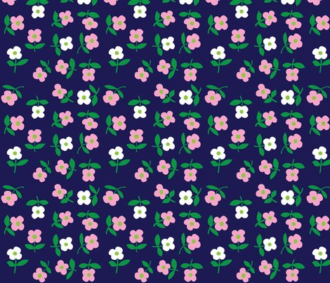 Rposies_pattern2_shop_preview