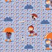 Rrrrrainyday-blue_shop_thumb