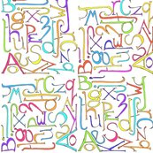Rralphabet2_shop_thumb