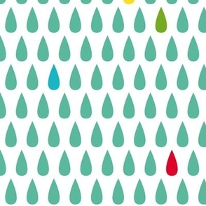 rain_of_color