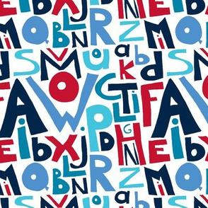 alphabet_fond_blanc