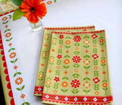 Folktablecloth_comment_69121_preview