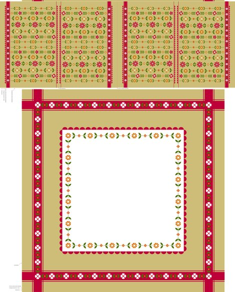 Folktablecloth_shop_preview
