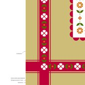 Folktablecloth_shop_thumb