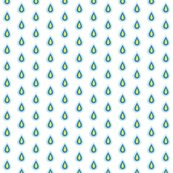 Rrraindrop_shop_thumb
