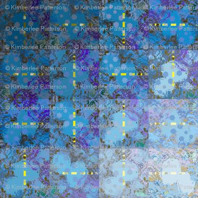 Rain_pattern2