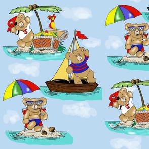 teddy_bear_print