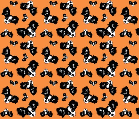 Rrrdetective_tinkerton_orange_background_shop_preview