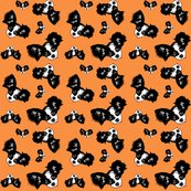 Rrrdetective_tinkerton_orange_background_shop_thumb