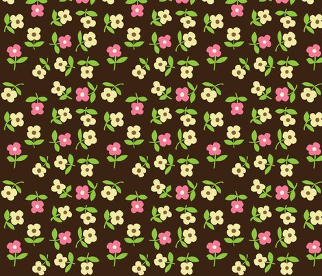 Rposies_brown_shop_preview