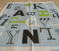 Rrrblue-alphabet-grid_comment_78164_thumb