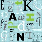 Rrrblue-alphabet-grid_shop_thumb