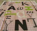 Rpink-alphabet-grid_comment_78163_thumb