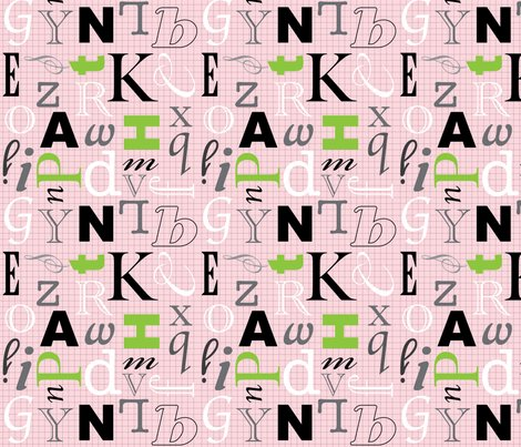 Rpink-alphabet-grid_shop_preview