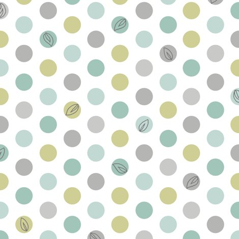 Rrnature_polka_dot_gray_sf2_shop_preview