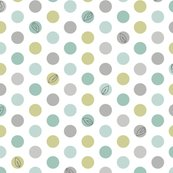 Rrnature_polka_dot_gray_sf2_shop_thumb