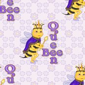 Rqueenbee-sm-text_shop_thumb