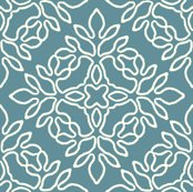 Rmini-papercut-cream-outlines-blgray_shop_thumb