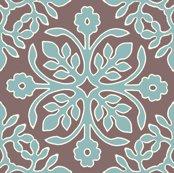 R2papercuts-diagonal-turq-crm-cocoa-brn_shop_thumb