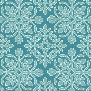 MARINE-BLUE_2_papercuts_diagonal_AQUA_cream-lines