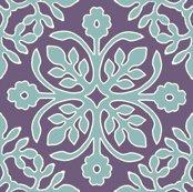 Rrrrr2papercuts-diagonal-turq-crm-eggpl_shop_thumb
