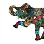 Rrasian_elephant_white_tea_towel_st_sf_shop_thumb