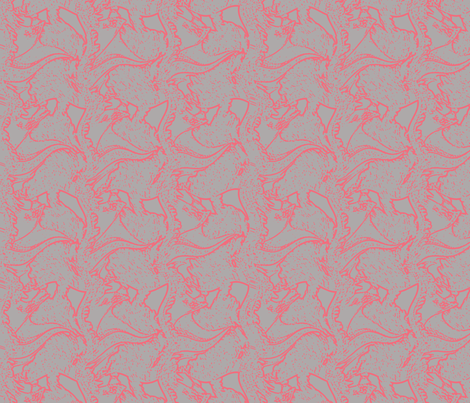 Sydney Swivel fabric by julia_canright on Spoonflower - custom fabric