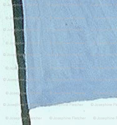55150031-Blue Sky Windows