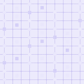 Teddy Tots Alphabet - Lavender Match