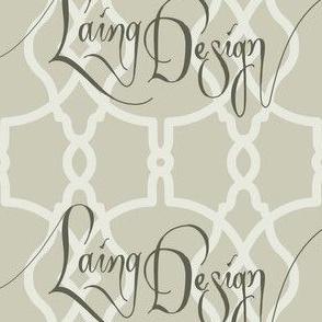 LaingDesign